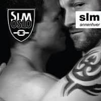 SLM Oslo