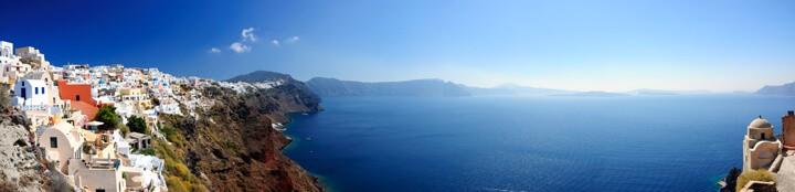 Santorini-gay-rejsende-information
