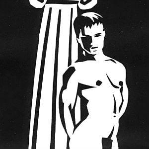 Saunahuset Hercules