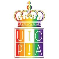 Utopia warsaw gay