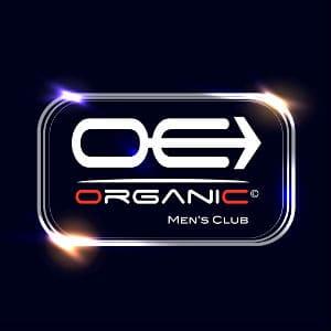 Organic Men's Club