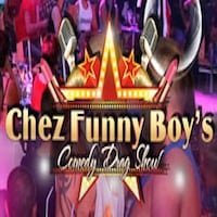 Chez Funny Boys