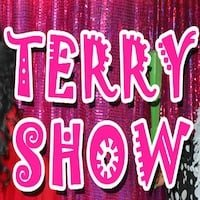 Terry Show