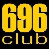 696Club