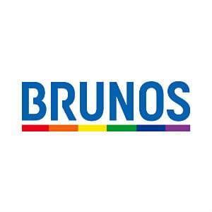 BRUNOS Hamborg