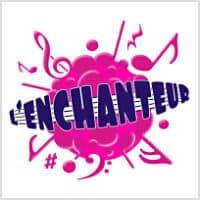 L'Enchanteur Bar – CLOSED