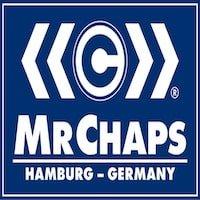 MR CHAPS