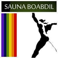 Sauna Boabdil (LUKKET)