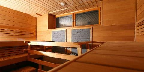TravelGay σύσταση Sauna Vogue