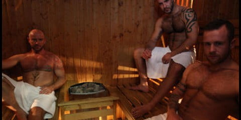 gay male escort in budapest hungry