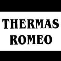 Thermas Romeo