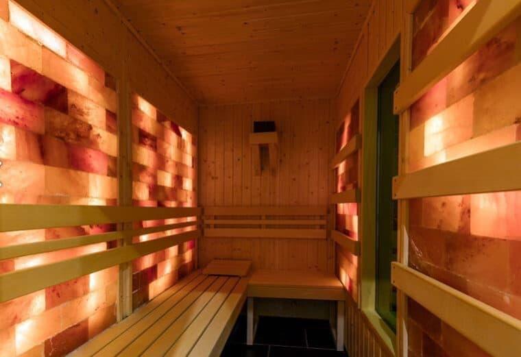 gay sauna budapest