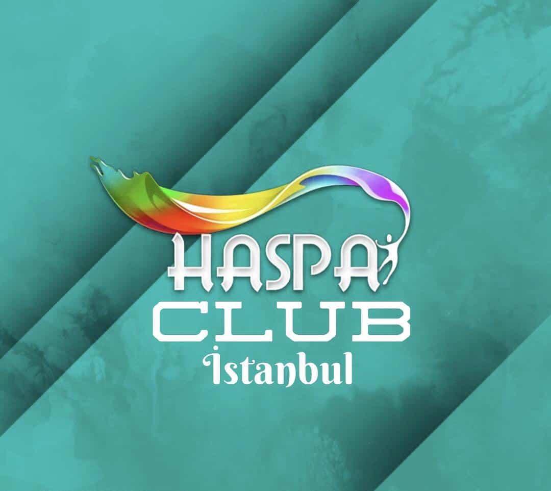 Haspa Club