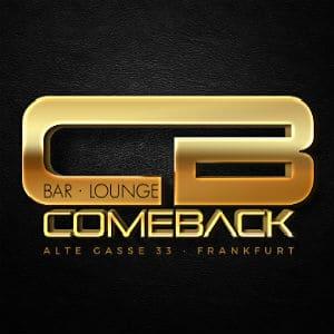 Comeback Bar