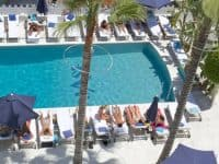 Hotel Es Vive – Adults Only