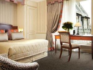 hotel napoleon paris reviews discounts book online travel gay rh travelgay com