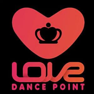 Love Dance Point
