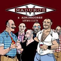 Maduros – CLOSED