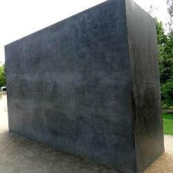 نصب تذكاري للمثليين جنسياً المضطهدين في ظل النازية