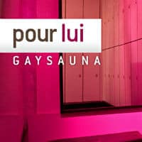 Gay sauna in stuttgart