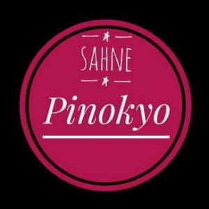 Pinokyo Café & Bar