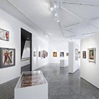 Musée Schwules *