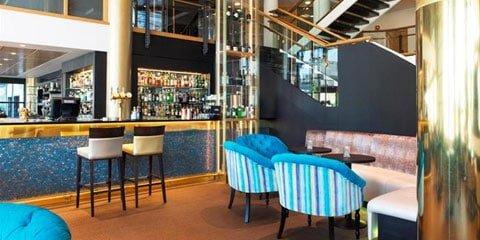 image du Thon Hotel Opera