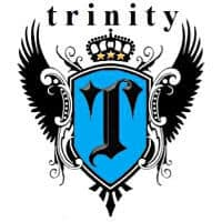 Trinity Bar – CLOSED