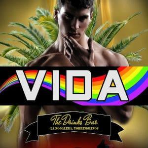 VIDA Bar