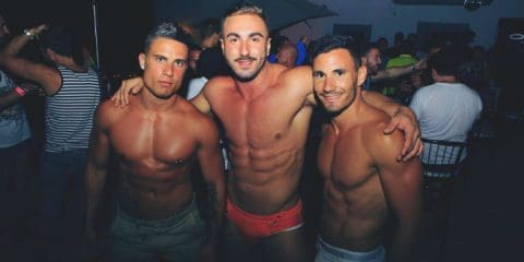 gay bar ibiza san antonio
