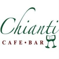 Chianti Bar