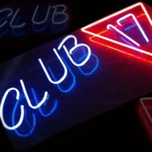 Club 17