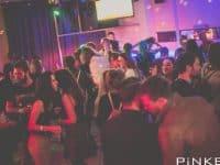 G-Mix @ Club Dual