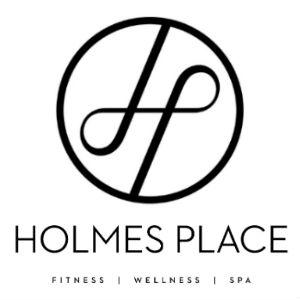 Holmes Place @ Balmes