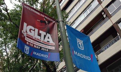 IGLTA-Conference-Madrid