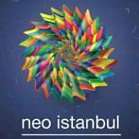 Neo Istanbul - LUKKET