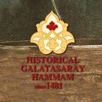 Tahiri Galatasaray Hamam
