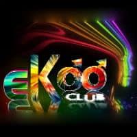 Club eKoo - LUKKET