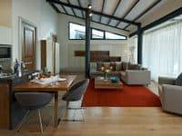 Tomtom Suites