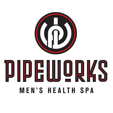 Pipeworks - Glasgow
