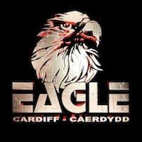 EAGLE Cardiff