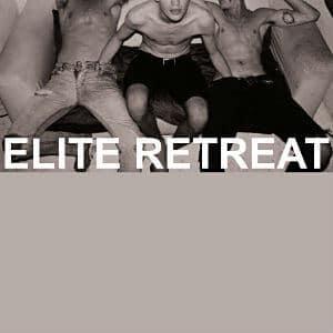 Elite Retreat - ЗАКРЫТО