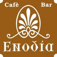 Enodia Café Bar