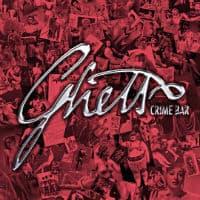 Ghetto Crime Bar - CHIUSO