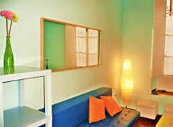 Hostel One Sevilla Centro