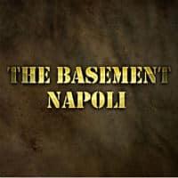 The Basement - Napoli