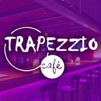 Caffè TRAPEZZIO
