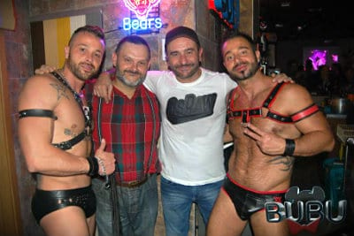 Gay contacts denia spain [PUNIQRANDLINE-(au-dating-names.txt) 43