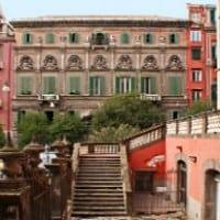 Naples gay rencontres rencontres site gratuit matches