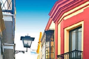 masajes gay sevilla ciudad de méxico
